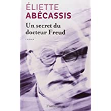 Un secret du docteur Freud