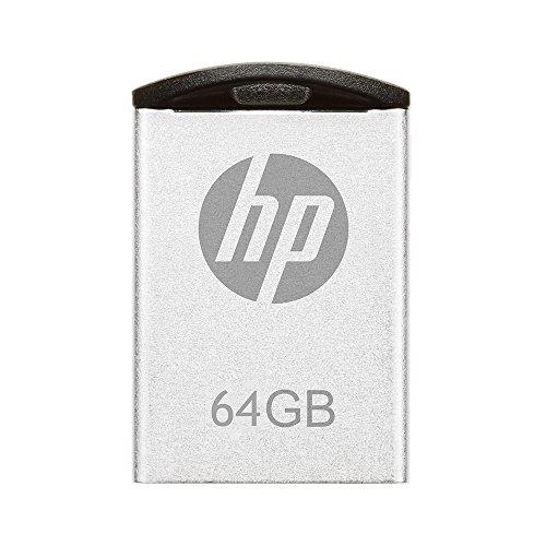 ck 64GB Sleek and Slim Design ()