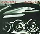Interstate Love Song (Maxi-Single CD)