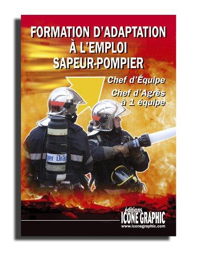 Livre : Formation d'adaptation à l&...