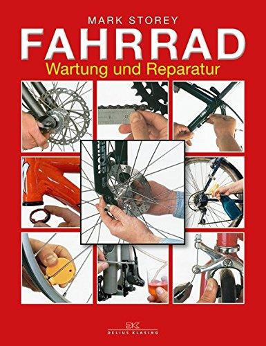 fahrrad-wartung-und-reparatur