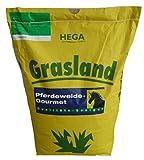 Weide Grasland Pferdeweide ohne Kräuter 10kg Futterwiese Weidegras Gras