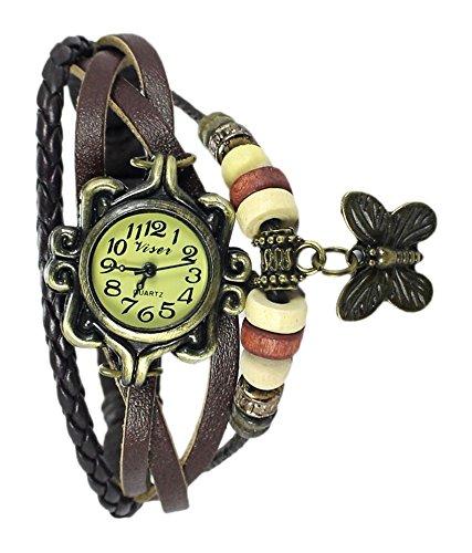 Frenzy Mart Wrist Watches fm1001