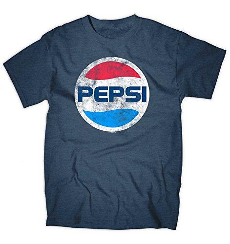 pepsi-classic-logo-licensed-t-shirt