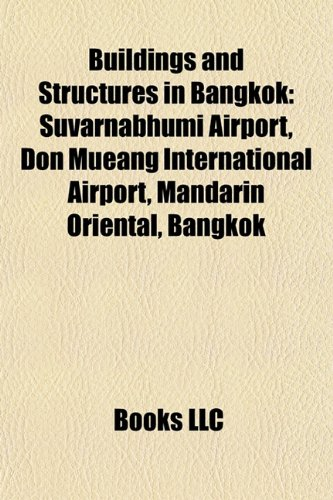buildings-and-structures-in-bangkok-suvarnabhumi-airport-don-mueang-international-airport-mandarin-o
