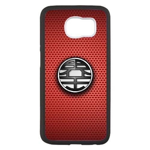 dragon-ball-kp4j8r-casos-caso-funda-de-telefono-celular-ad6s11-negro-de-encargo-del-telefono-funda-s
