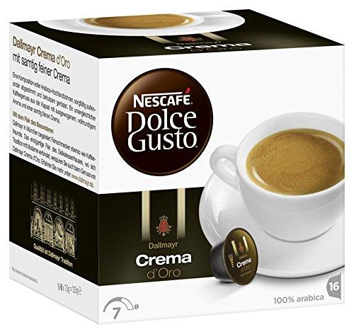nescafe-dolce-gusto-dallmayr-crema-doro-lot-de-3-48-capsules