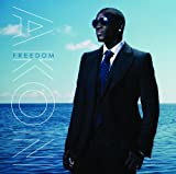 Freedom [Explicit] (Int'l Version 2)