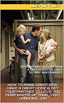 leer single parents She grew up in west roxbury and wayland, splitting time between her divorced parents a fan of the nbc medical drama, er (1994), during her youth,.