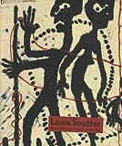 Louis Soutter - Le tremblement de la modernité