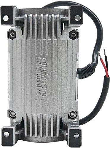 Earthquake Transducteur Tactile pour Home cinéma et Gamers 1000 W