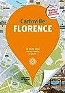 Florence par Gallimard