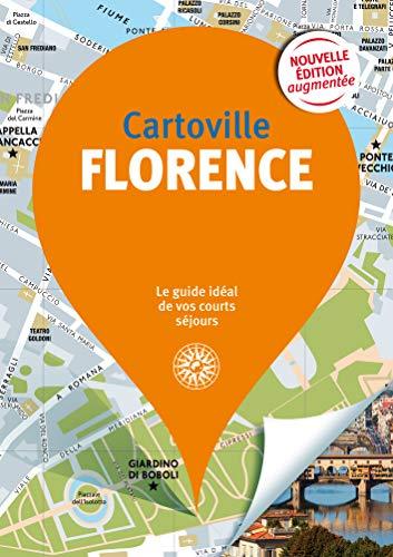 Florence par Collectifs