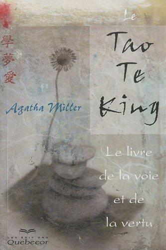 le-tao-te-king-le-livre-de-la-voie-et-de-la-vertu