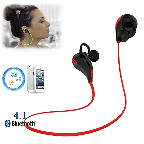 cdcr-bluetooth-41-running-ecouteur-bluetooth-sans-fil-stereo-headphones-in-ear-wireless-sport-casque