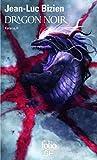 Katana, II:Dragon noir - Katana II