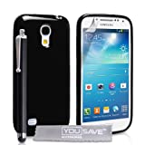 Stylus Samsung Galaxy S4 Mini Gel