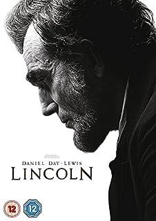 Lincoln [DVD] (B008OHCO1E) | Amazon Products
