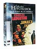 """Afficher """"L'Auberge de la Jamaïque"""""""