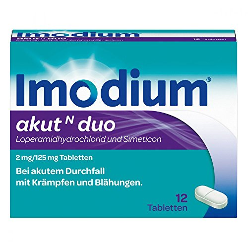 imodium-akut-n-duo-tabletten-12-st