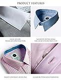 Symbol-Mens-Formal-Dobby-Slim-Fit-Shirt