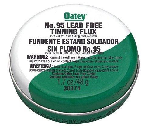 oatey-lead-free-tinning-flux-17oz