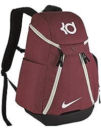 Nike KD Max Air Elite Basketball Backpack