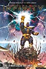 Infinity, tome 2 par Opena