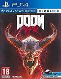 Doom VFR - PlayStation 4 [Importación inglesa]