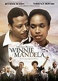 Winnie Mandela [Import italien]