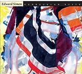 Songtexte von Edward Simon - Venezuelan Suite