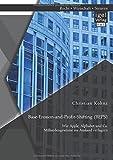 Base-Erosion-and-Profit-Shifting (BEPS). Wie Apple, Alphabet und Co. Milliardengewinne ins Ausland verlagern