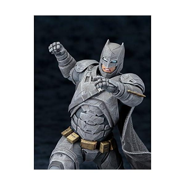 Batman - Estatua de PVC (Kotobukiya KTOSV111) 5