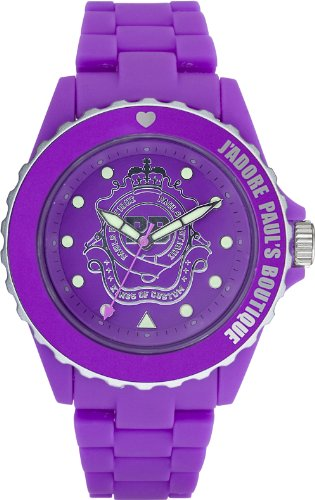 pauls-boutique-womens-quartz-watch-with-purple-dial-analogue-display-and-purple-silicone-bracelet-pa
