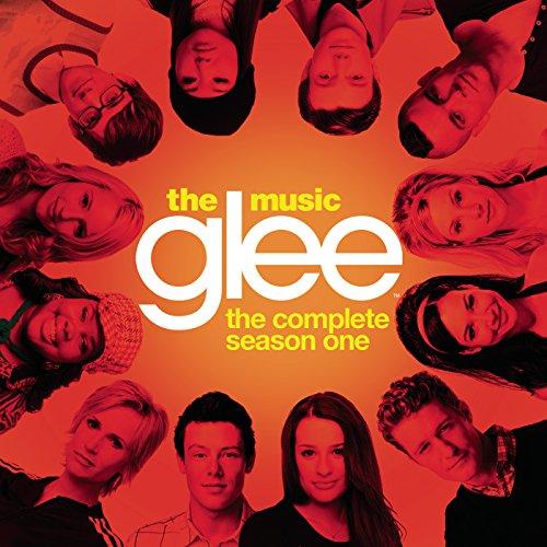 Defying Gravity (Glee Cast - R...