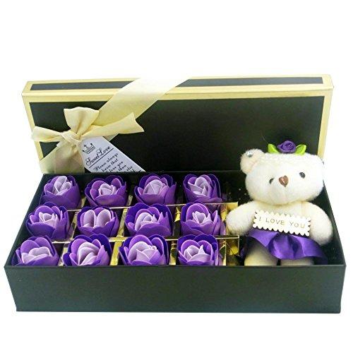 sienoc-jabon-jabon-tallada-flor-rose-en-la-planta-conservante-caja-de-regalo-esenciales-jabon-de-ace