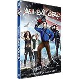Ash vs Evil Dead - L'intégrale de la saison 2