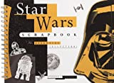 Star Wars Scrapbook: The Essential Collection by Stephen Sansweet (1998-04-01)