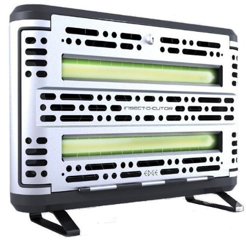 insect-o-cutor-bord-30-watt-technique-dun-film-adhesif-voler-des-engins-de-peche