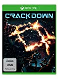 Crackdown - [Xbox One]