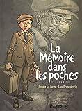 Lire le livre mémoire dans les poches gratuit