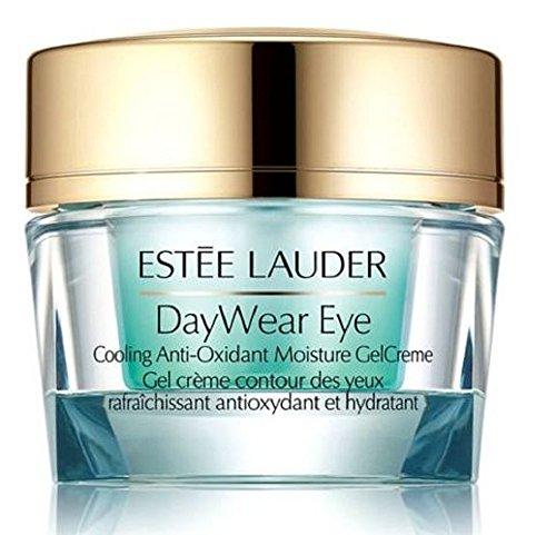 Estee Lauder Eye Gel (NEU und exklusiv Tagwäsche Eye Kühlung Anti Feuchtigkeit Gelcreme-Estee Lauder)