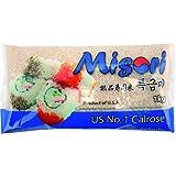 Misori Calrose / Sushi Reis, 1 kg