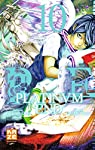 Platinum End Edition simple Tome 10