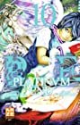 Platinum End T10