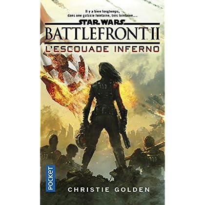Star Wars : Battlefront II : L'Escouade Inferno