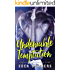 Undeniable Temptation (Reckless Beat Book 5)