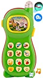 Akhand Musical Learning Mobile Toy for Kids - Best Reviews Guide