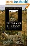 The Cambridge Companion to the Histor...