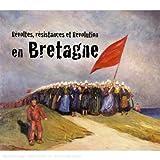 Revolution en Bretagne